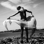 Veronqiue Thoamzo Photgraphe