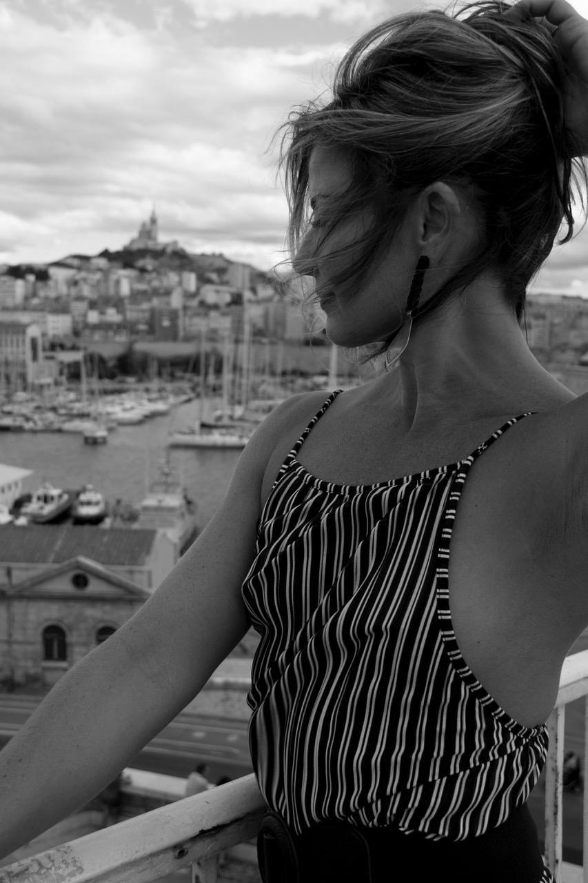 Veronique Thomazo Photographe