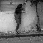 Veronique Thoamzo Photgraphe