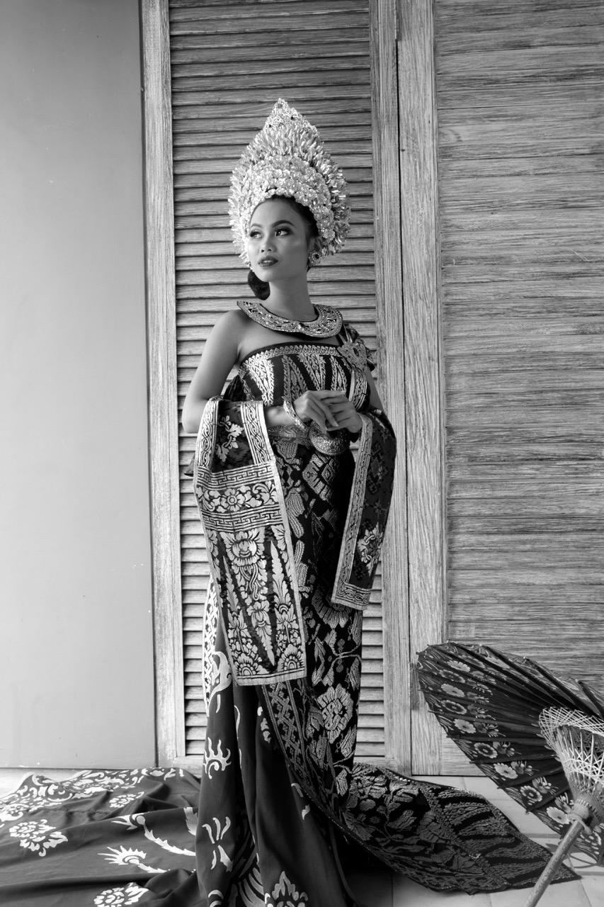 veronique-thomazo-photographe-portrait-noir-et-blanc